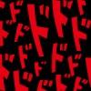 効果音のドドドドと並ぶパターン