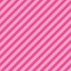 ピンク色のタイトな斜線パターン