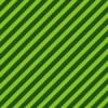 緑色のタイトな斜線パターン
