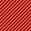 濃淡のある赤色のタイトな斜線パターン