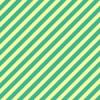 緑と黄色のタイトな斜線パターン