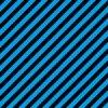 青と黒のタイトな斜線パターン