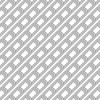 斜めに連なる鎖のイラストパターン