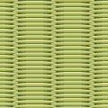 緑色の畳のようなパターン