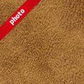 茶色のカーペット・ブランケット生地の写真加工パターン